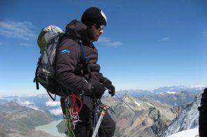 006-alpinisme