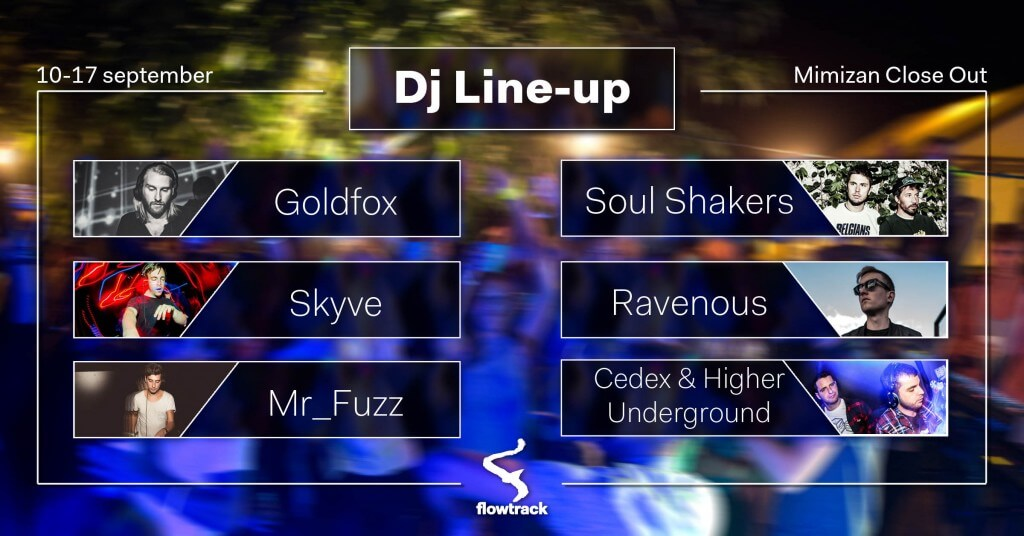 dj-lineup-close-out-definitief