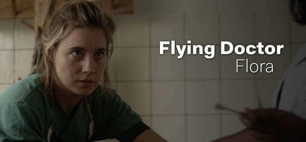flora-flying-doctor