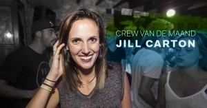 jill-crew-van-de-maan