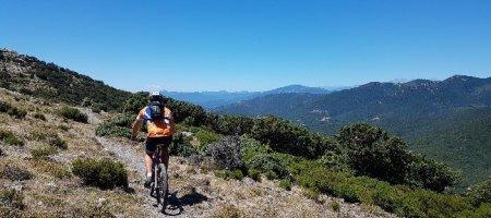 empuria mountainbike