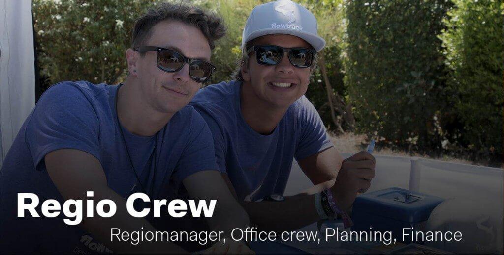regio-crew